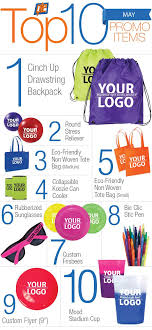 92 best promotional items ideas inspiration images on