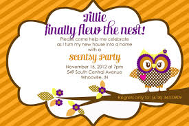 open house invitations templates how to create housewarming party invitations templates