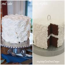 St Christmas Ornament Wedding - 93 best wedding cake replicas images on pinterest bachelorette