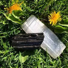 crystal healer course enroll u2014 krista mitchell
