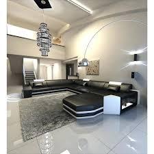 Sectional Sofas U Shaped U Shaped Sectional Appealing Sectional Sofa U Shaped Sectional