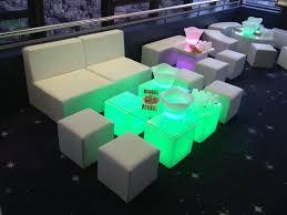 location canapé location de canapé modulo blanc location mobilier de réception