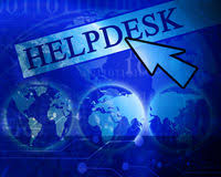 Virtual Help Desk Helpdesk Stock Illustrations U2013 3 425 Helpdesk Stock Illustrations