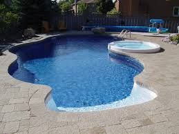 tulsa custom pools vinyl and fiberglass pools custom swimming