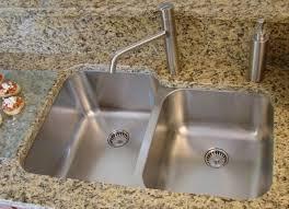 Best Classic Undermount Sink Images On Pinterest Kitchen - Dirty kitchen sink