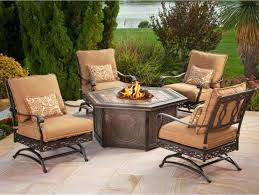 lowes usa patio furniture browse patio gallery furniture warehouse