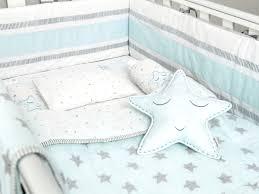 Babies Crib Bedding Set by Sleepy Star Organic Crib Bedding Set Baby Bedding Set Baby