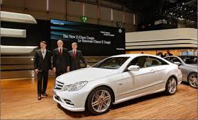 mercedes 3 door coupe mercedes e class reviews mercedes e class price