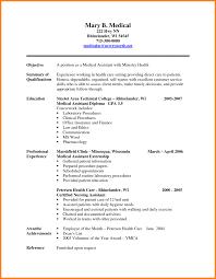 Certified Nursing Assistant Cover Letter Sample Nurse Tech Resume Resume Cv Cover Letter