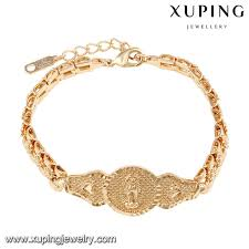 religious bracelets buy cheap china magnetic religious bracelets products find china