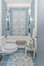 tiles design ideas for tile backsplash in kitchen images for
