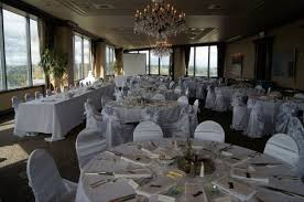 chair covers and sashes a mode events chair covers sashes and linens event rentals