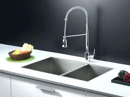 kitchen faucet set moen faucet set button set moen faucet no set
