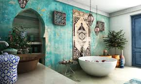 bathroom design awesome moroccan style bathroom accessories