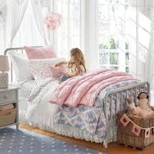 kids bedroom furniture las vegas pottery barn kids 65 photos 37 reviews baby gear furniture