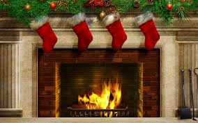 fire in fireplace clip art clip art library