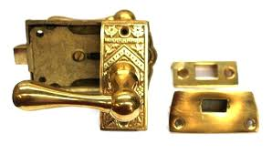 cabinet latch restoration hardware antique cabinet door latches restoration hardware cabinet latches