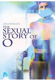 The Sexual Story of O (1984) Historia sexual de O