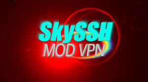openvpn connect apk pc openvpn modified configuration and procedure for free