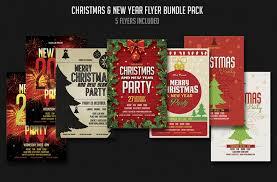 80 christmas mockups icons graphics u0026 design resources