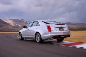 cadillac cts 2007 price cadillac cts reviews research used models motor trend