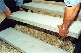 Precast Concrete Stairs Design Precast Concrete Stairs Suppliers Best Precast Concrete Stairs