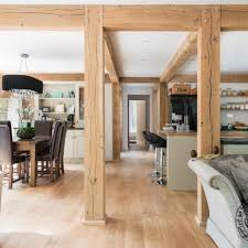 a frame kitchen ideas 13 best cheshire oak frame study images on