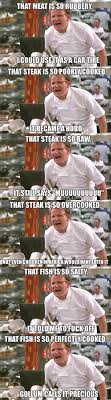 Chef Ramsay Memes - chef ramsay memes best collection of funny chef ramsay pictures