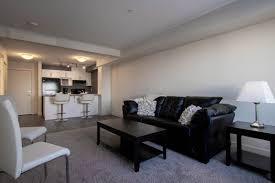 open concept kitchen apartment normabudden com