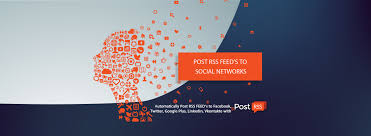 auto post rss feed rss postrss com
