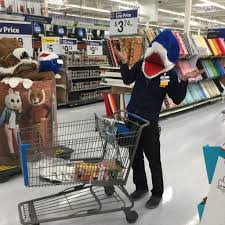 hockey mask halloween walmart get walmart hours driving directions and check out weekly
