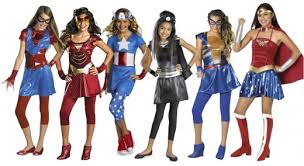 Halloween Costumes Tweens Superhero Halloween Costumes Avengers Superheroes Costume Ideas