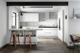 images of modern kitchen modern kitchens exorna kitchens modern painted and contract