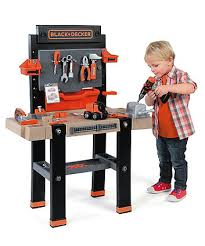 Toddler Tool Benches - toy tools bosch tool sets belts u0026 garden power tools elc