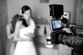 wedding videographer wedding videography tips on lighting and composition wedding