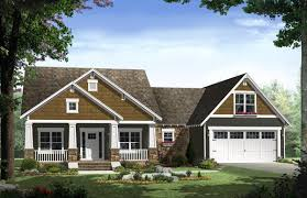 front to back split house 3 bedroom 2 bath country house plan alp 05rr allplans com
