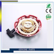gasoline generator spare parts honda gx160 168f gasoline