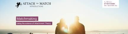lexus brighton service brighton free ads u0026 classifieds