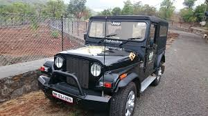 mahindra jeep 2016 my thar story chapter 6 u0027mahindra thar modified u0027