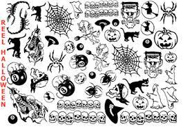 reel creations item details for reel blood dirt body art pens