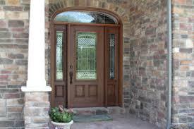Exterior Doors Cincinnati Front Entry Doors Cincinnati Front Door Installation In Cincinnati