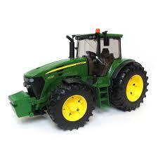 bruder farm toys 16th john deere 7930 tractor by bruder