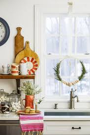 home decorating crafts how to decorate your room for christmas without buying anything