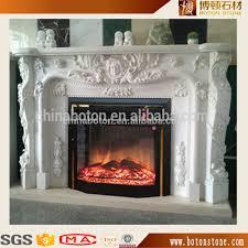 cheap marble fireplace mantel cheap marble fireplace mantel