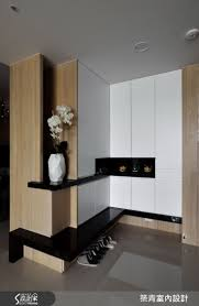 Home Interior Wardrobe Design by 56 Best Wardrobe Images On Pinterest Wardrobe Closet Bedroom