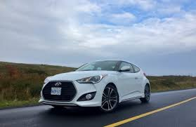 hyundai veloster car and driver driving this 2016 hyundai veloster turbo tells me we need more