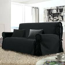 couvre canapé couvre canape 3 places housse pour canape avec accoudoir housse