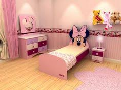 Minnie Mouse Toddler Bed With Canopy Disney Minnie Mouse Toddler Bed For Girls With Canopy Pink And