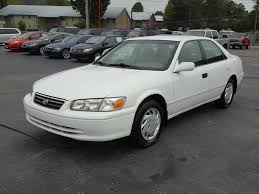 50 best knoxville used toyota camry for sale savings from 3 139