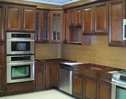 decor wonderful paint colors for kitchens with maple cabinets